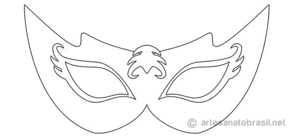 mascaras-de-carnaval-para-colorir_9