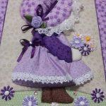 patchwork-embutido-boneca