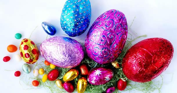 simbolos-da-pascoa-ovos