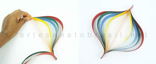 balao-junino-diferente-3