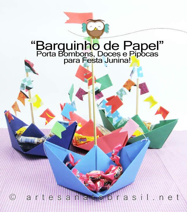 barquinhos-de-papel-enfeite-festa-junina
