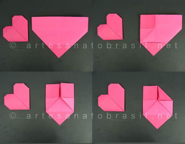 coracao-de-origami-3