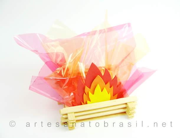 fogueria-junina-com-palitos-de-picole-5