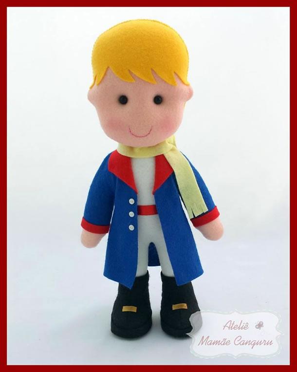 boneco-de-feltro-pequeno-principe2