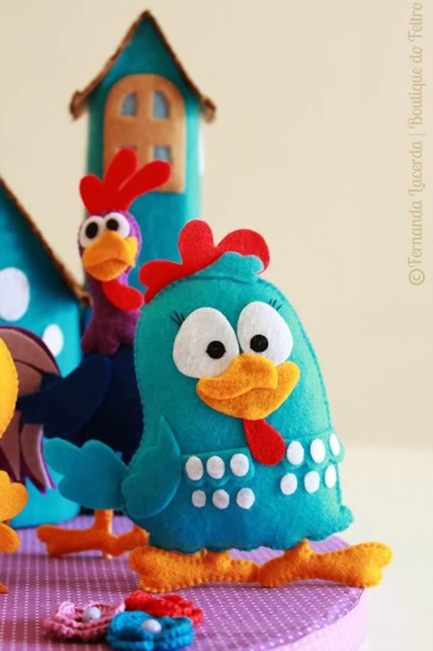 ideias-para-festas-infantil-bichinhos-artesanais
