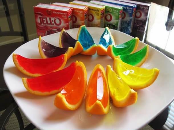 ideias-para-festas-infantil-comidas-divertidas