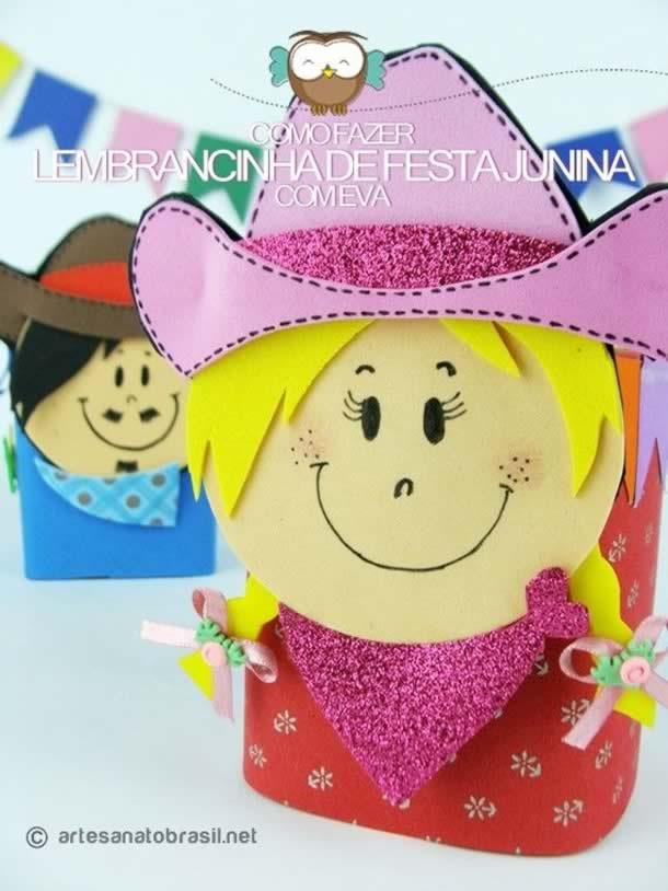 ideias-para-festas-infantil-lembrancinhas-recicladas