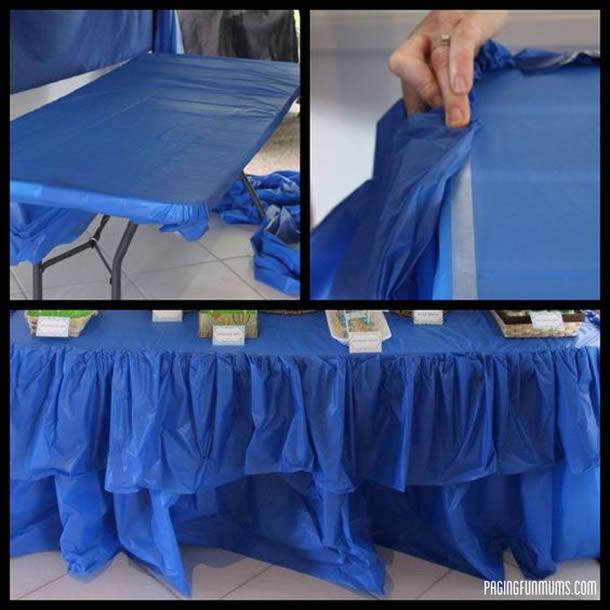 ideias-para-festas-infantil-toalha-de-mesa2