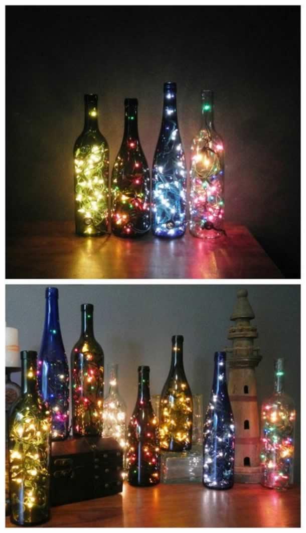 garrafas-de-vinho-com-pisca-pisca-luminarias