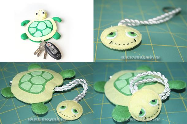 moldes-almofada-tartaruga-chaves
