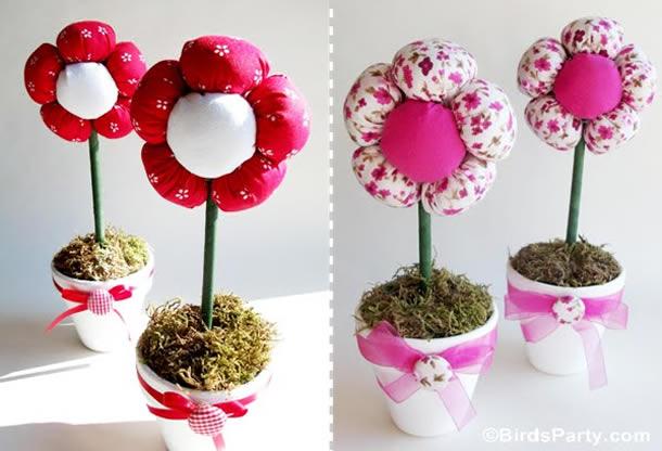 artesanatos-diversos-flores-fuxico