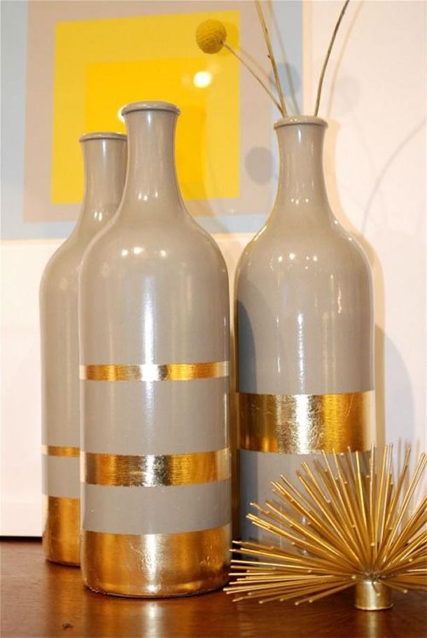 artesanato-com-garrafa-de-vidro-faixa