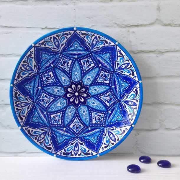 mandala-significado-e-tipos-porcelana