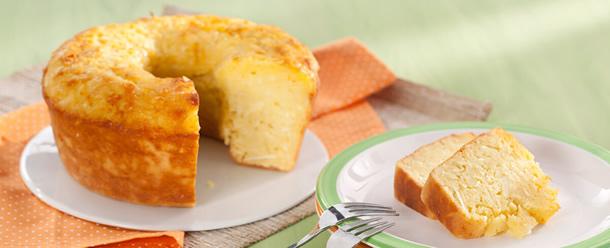 comidas-juninas-bolo-macaxeira