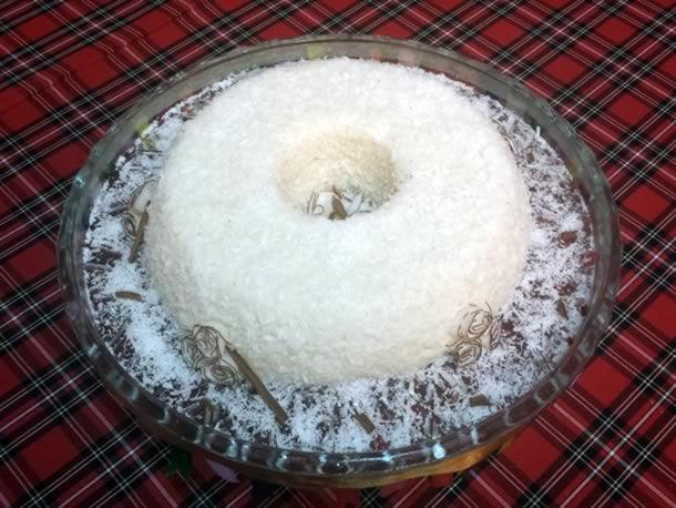 comidas-juninas-bolo-tapioca