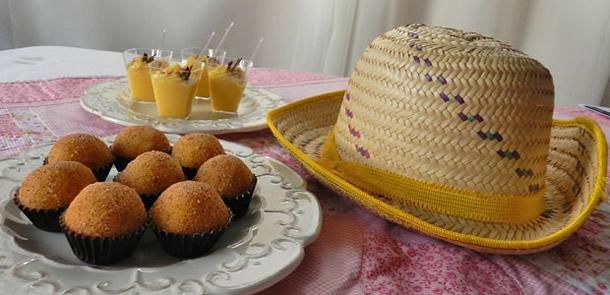 comidas-juninas-brigadeiro-milho