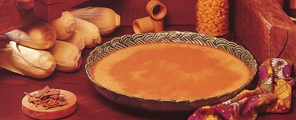 comidas-juninas-canjica-milho