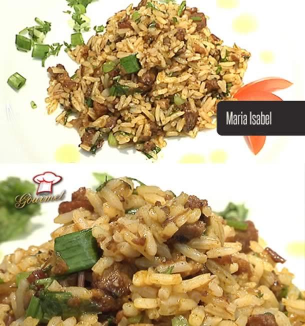 comidas-juninas-maria-isabel