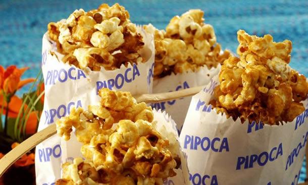comidas-juninas-pipoca-caramelada