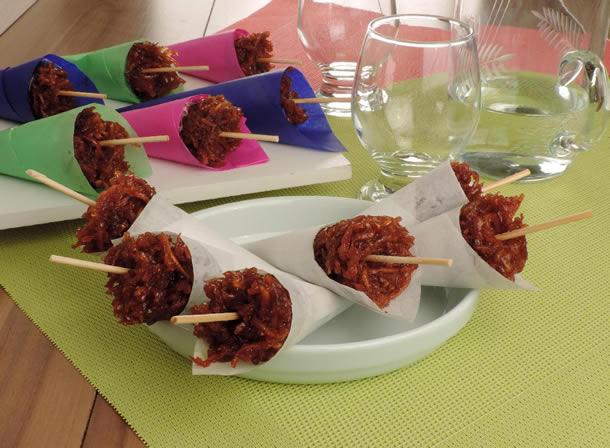 comidas-juninas-quebra-queixo