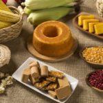 comidas-juninas-variadas