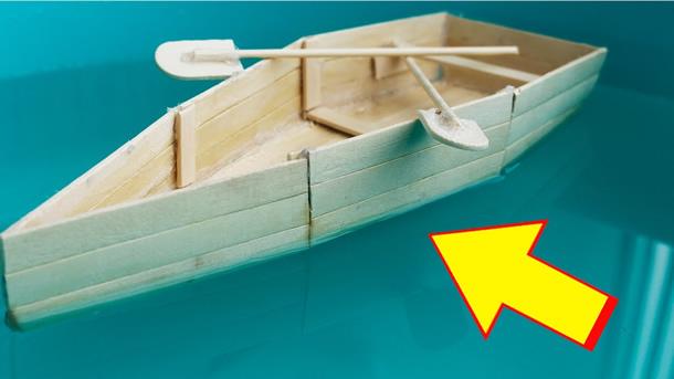 artesanato-com-palito-de-sorvete-barco