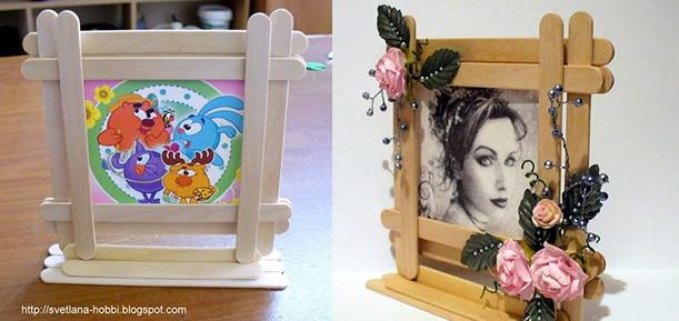 artesanato-com-palito-de-sorvete-porta-retrato