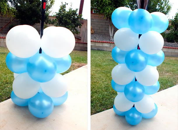 festa-frozen-baloes