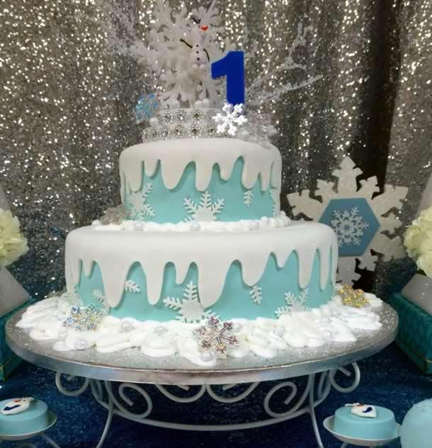 festa-frozen-bolo-eva