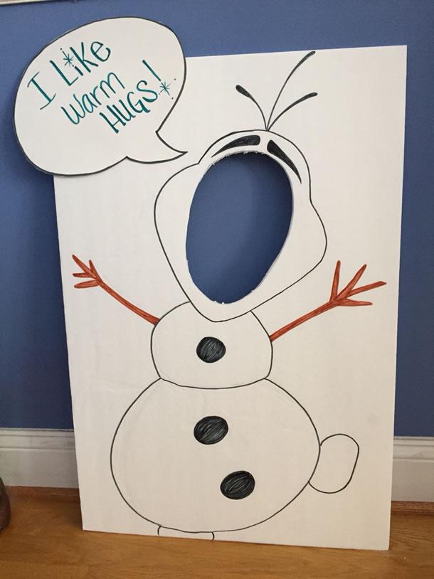 festa-frozen-cartaz-foto