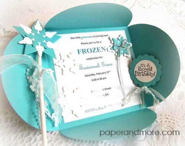 festa-frozen-convite