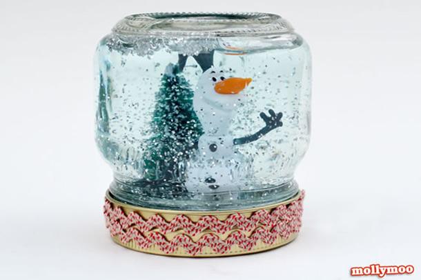 festa-frozen-globo-neve2