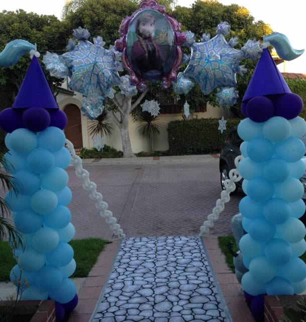 festa-frozen-torre-baloes