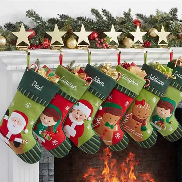 simbolos-natalinos-meias