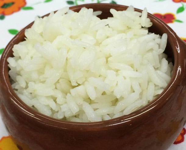 ceia-de-natal-arroz