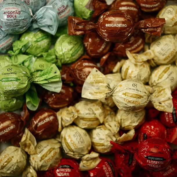 presentes-de-natal-barato-chocolate