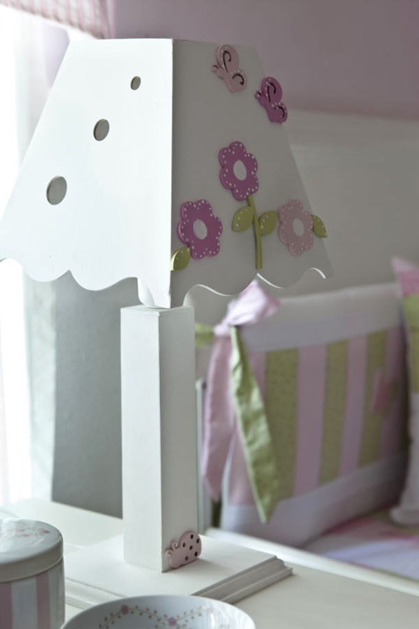 abajur-para-quarto-de-bebe-customizado
