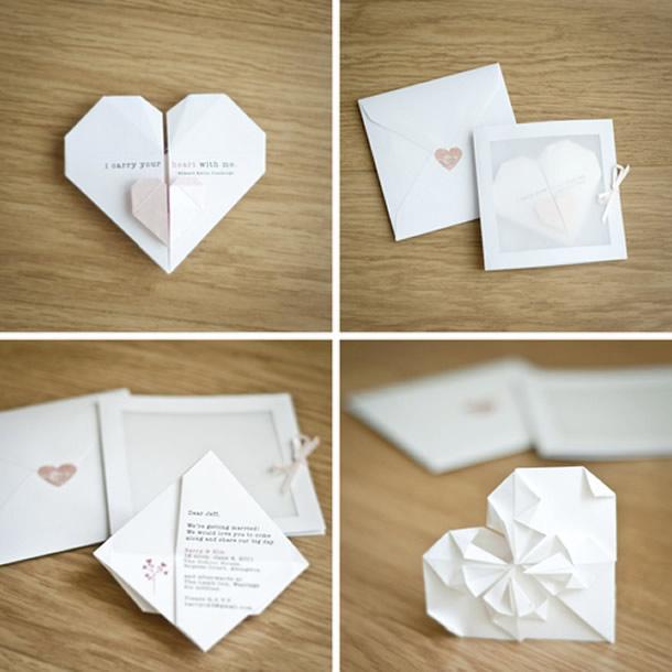 boda-de-papel-convite
