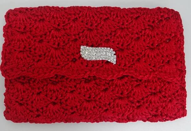 bolsa-de-croche-carteira-vermelha