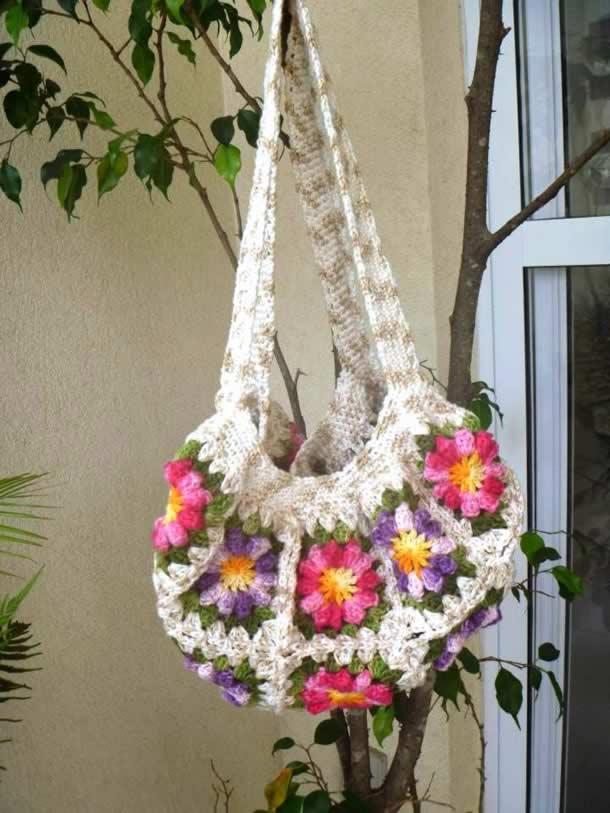 bolsa-de-croche-flores