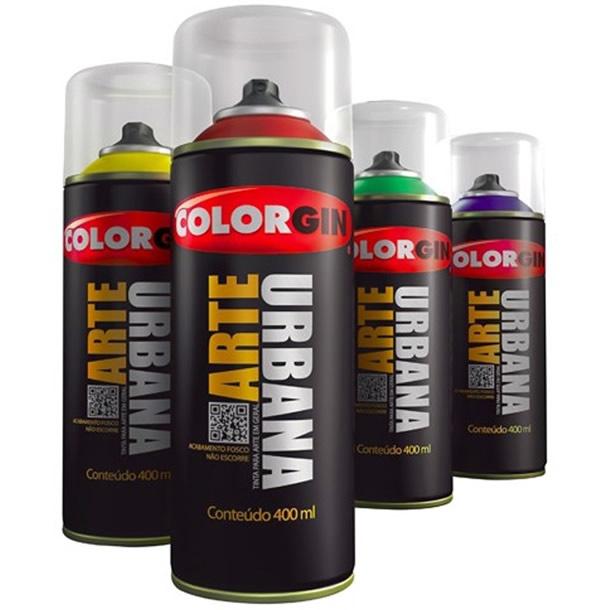 tinta-para-pintar-mdf-spray