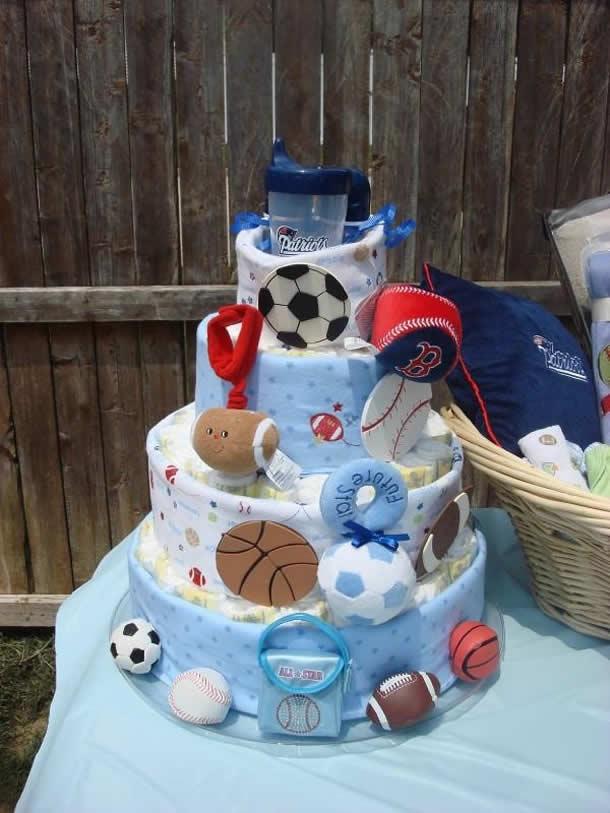bolo-de-fraldas-azul-esportes