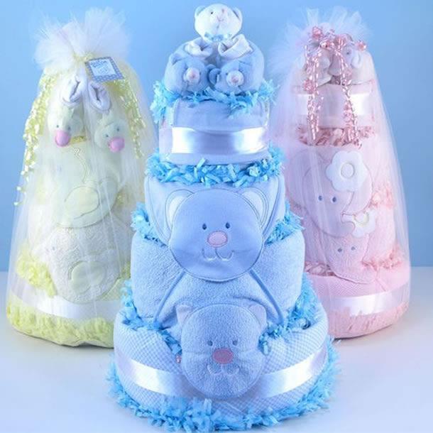 bolo-de-fraldas-azul-ursinho