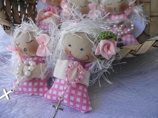 artesanatos-faceis-lembrancinha-anjinhos