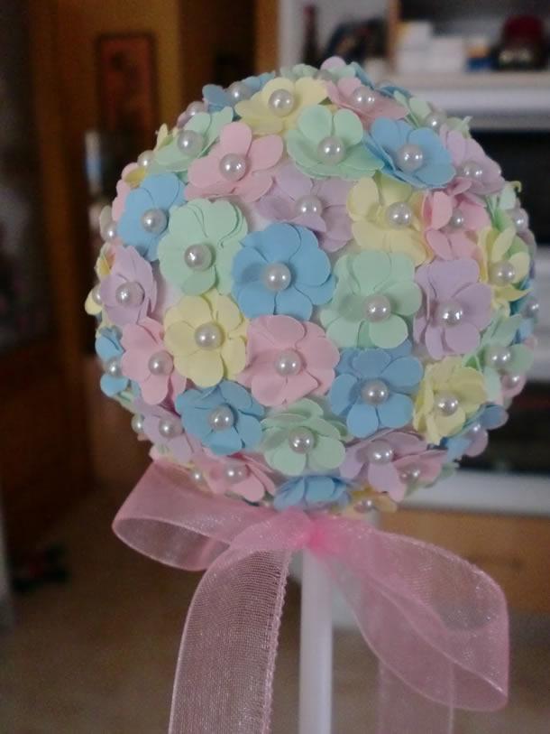 artesanatos-faceis-topiaria-flores