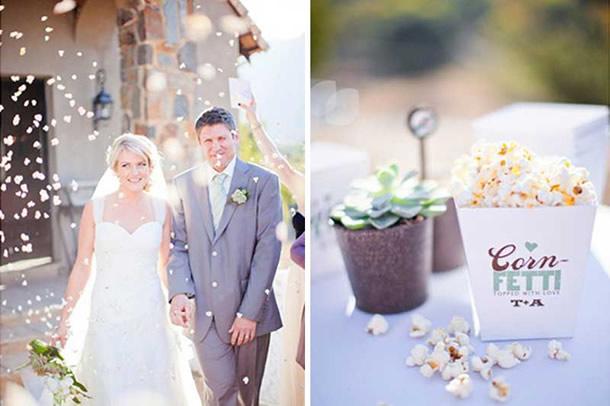 bodas-de-pipoca-ideias