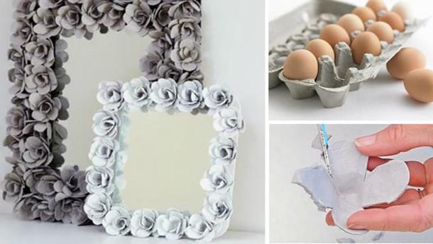 como-fazer-moldura-para-espelho-caixa-ovos