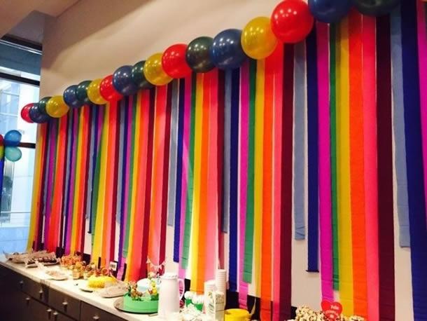 cortina-de-papel-crepom-festa