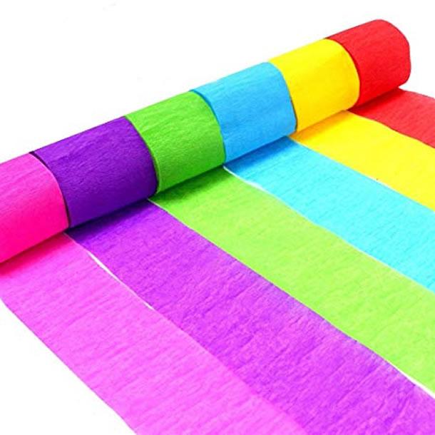 cortina-de-papel-crepom-folhas
