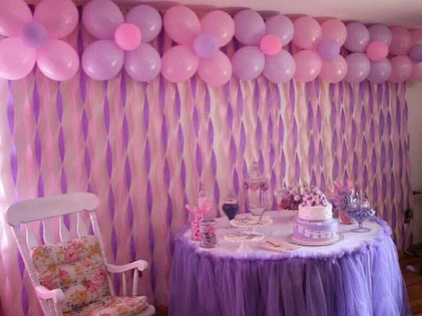 cortina-de-papel-crepom-rosa